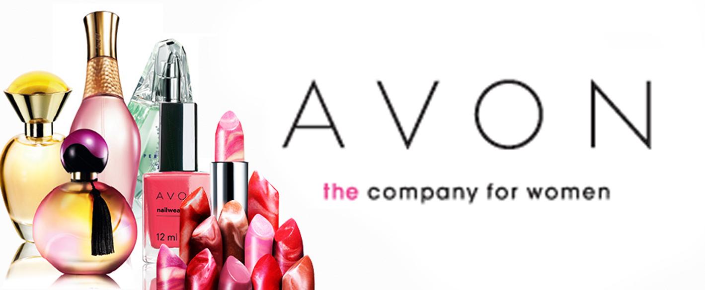 Косметика фирма avon купить косметику natinuel москва